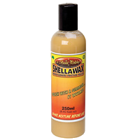 Shellawax-liquid